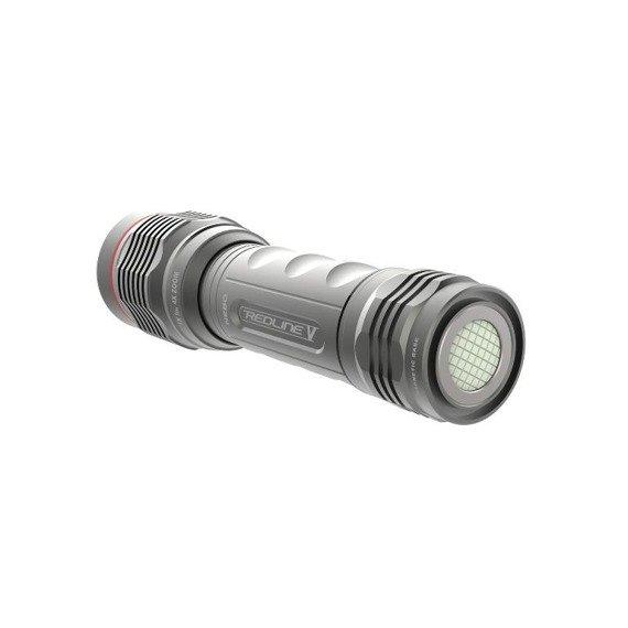 NEBO Latarka Redline V, 500 lumenów